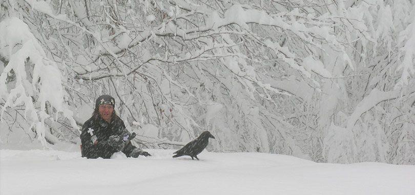 Krasnaya Polyana, Russia